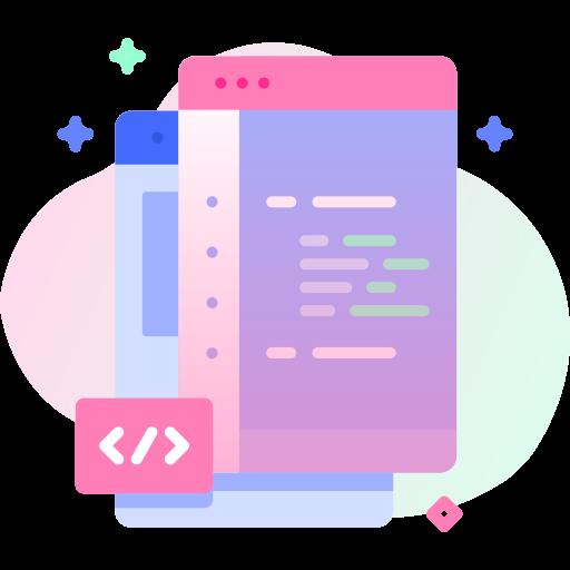 آموزش برنامه نویسی زبان PHP