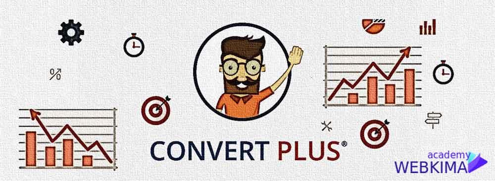 برترین افزونه پاپآپ ساز وردپرس - افزونه پاپ آپ ساز حرفهای convert plus